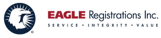 EagleRegistrationLogo.jpg